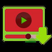 DownTube HD Video Downloader