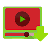 Tải DownTube  HD Video Downloader miễn phí