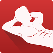 App Abs workout A6W - flat belly at home APK for Windows Phone