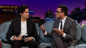 Cole Sprouse; Dan Levy; Jonas Brothers thumbnail