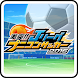 Jリーグ プニコンサッカー Android