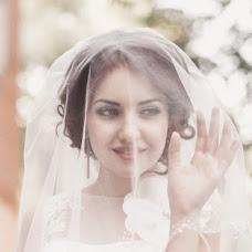Wedding photographer Evgeniy Gonorskiy (elgon). Photo of 22.08.2014