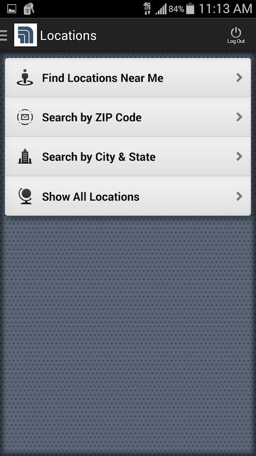 FNB Waseca MyBank Mobile- screenshot