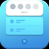 Power Shade: Panel de Notificacion Ajustes Rápidos - Apps en Google Play
