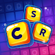 CodyCross: Crossword Puzzles Apk