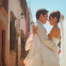 Fotógrafo de bodas Jorge Pastrana (jorgepastrana). Foto del 09.12.2016
