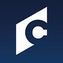 Cornerstone Mobile™ icon