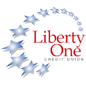 LibertyOne Mobile Banking icon