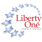 LibertyOne Mobile Banking