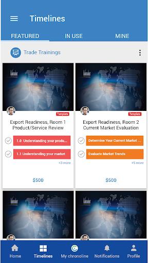 玩免費商業APP|下載Market Access app不用錢|硬是要APP