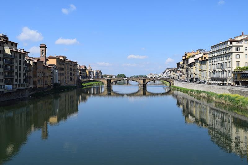 Firenze di eskerica