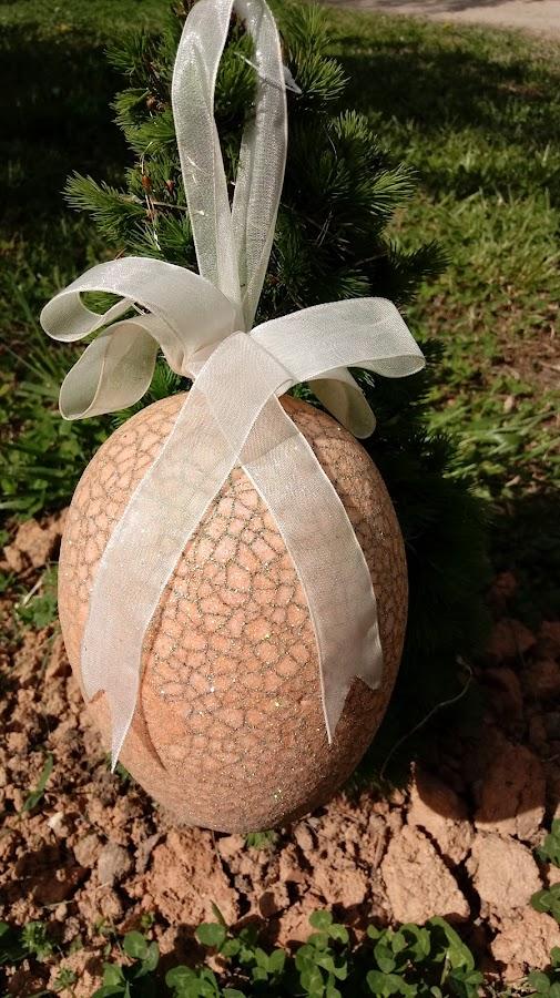 by Barbara Boyte - Public Holidays Easter