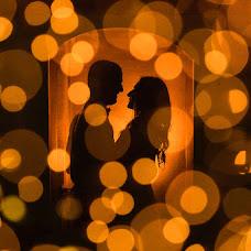Wedding photographer Ori Carmi (carmi). Photo of 03.08.2018