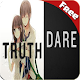 Truth n Dare : Game for hot couples