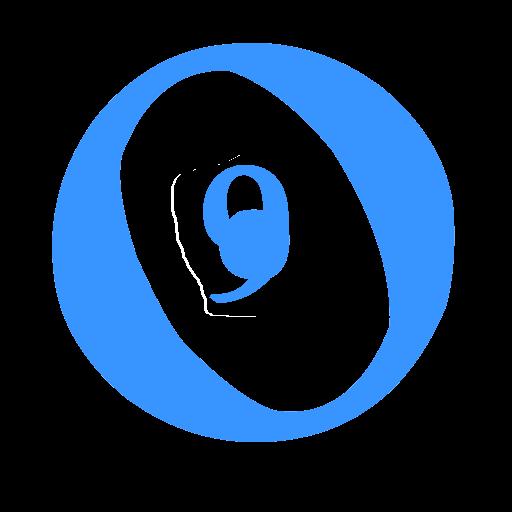 9birthdays Aplikacje W Google Play