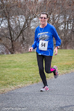 Photo: Find Your Greatness 5K Run/Walk Riverfront Trail  Download: http://photos.garypaulson.net/p620009788/e56f6c604