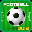 Football Quiz Pro 2017 APK
