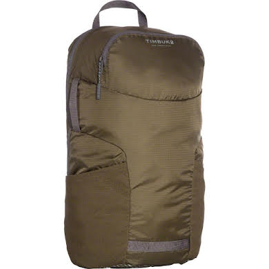 Timbuk2 Raider Backpack 18L Thumb
