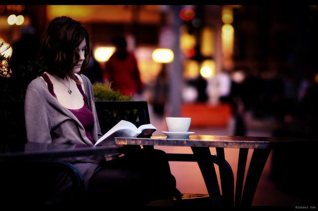Peaceful Reading.jpg