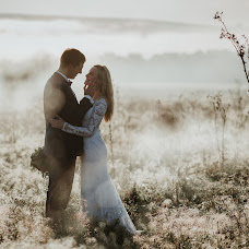 Wedding photographer Maciej Czado (czado). Photo of 30.09.2017
