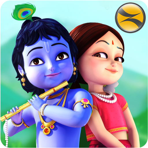 Little Krishna file APK for Gaming PC/PS3/PS4 Smart TV