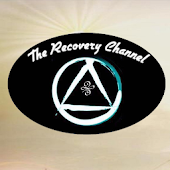 The Recovery Channel