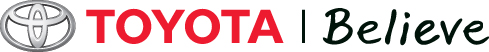 Our thanks goes to our generous sponsors who have made the 2020 Toyota Optimist National Championships possible.