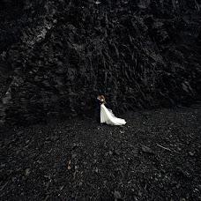 ช่างภาพงานแต่งงาน Konstantin Tarasenko (Kostya93) ภาพเมื่อ 08.01.2019