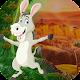 Kavi Escape Game 564 Mule Rescue Game Download for PC Windows 10/8/7
