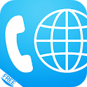 Calling Messaging magicApp Tip icon