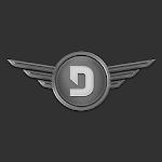 Dark Desire2 1.5 (Patched)