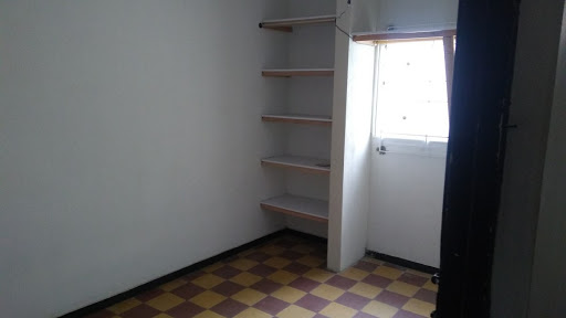 apartamento en venta campo valdes 755-10030
