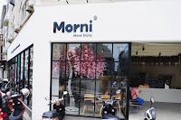 莫尼早餐Morni