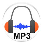 MP3 Converter Android