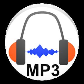 mp3 конвертер видео