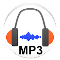 MP3 Converter Android icon