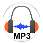 Conversor video mp3 icon