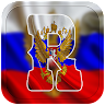 essence.russian.flag.letteralphabet