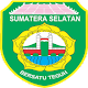 SMA NEGERI 1 TANJUNG SAKTI PUMI Download for PC MAC