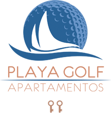 Apartamentos Playa Golf | Web Oficial | Matalascañas
