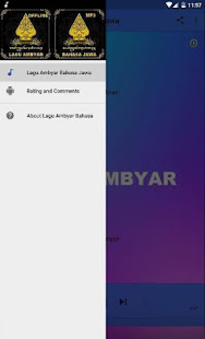 Lagu Ambyar Bahasa Jawa Mp3 Offline Apps On Google Play