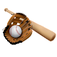 WA Sticker Baseball Team ( WAStickerApps ) for PC-Windows 7,8,10 and Mac