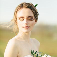 Wedding photographer Serg Cooper (scooper). Photo of 21.04.2017