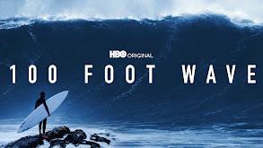 100-Foot Wave thumbnail