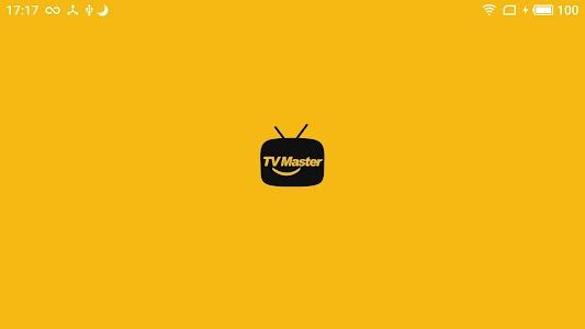 TVCast 1.0.8