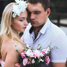 Wedding photographer Maksim Bezuglyy (BezuMaPhoto). Photo of 08.08.2014