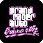 Grand Racer Auto Crime City