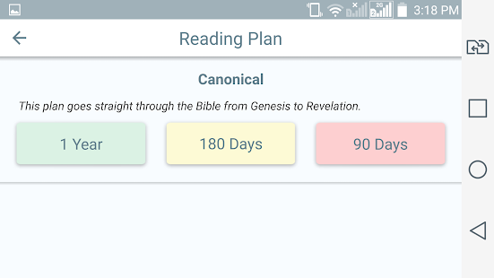 Catholic Bible w Audio- screenshot thumbnail