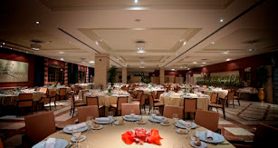 En el Hotel Envía Almería Wellness & Golf son expertos en organización de bodas.