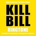 Kill Bill Ringtone icon